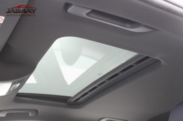 2012 Audi S4 Prestige Merrillville, Indiana 23