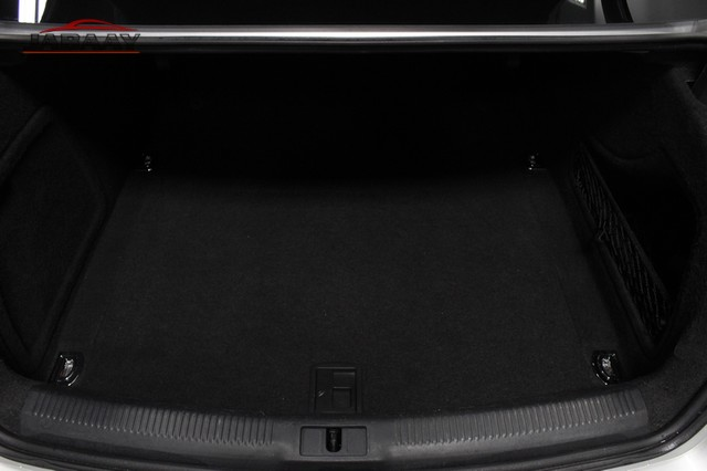 2012 Audi S4 Prestige Merrillville, Indiana 28