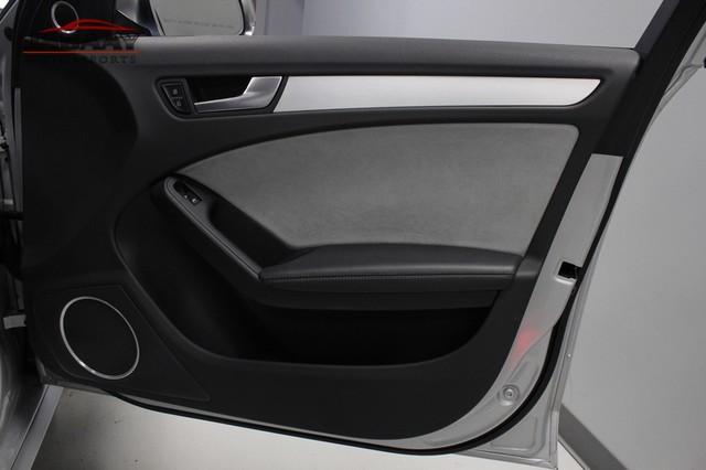 2012 Audi S4 Prestige Merrillville, Indiana 25