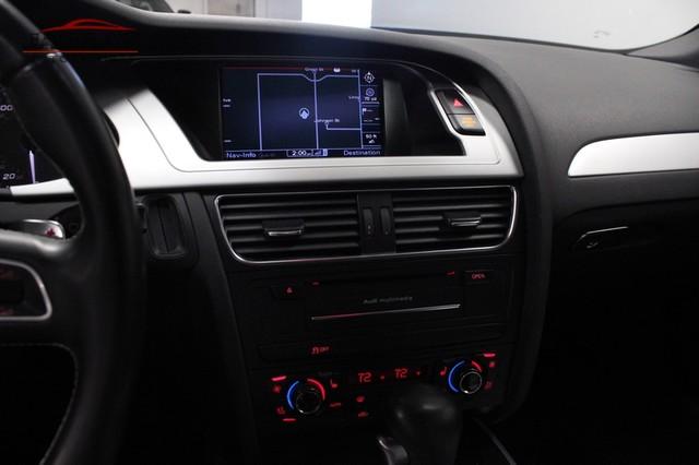 2012 Audi S4 Prestige Merrillville, Indiana 19