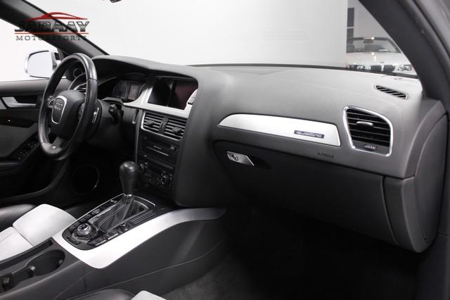 2012 Audi S4 Prestige Merrillville, Indiana 16
