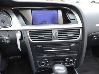 2012 Audi S5 Quattro Low Miles! Premium Plus Convertible Bend, Oregon 12