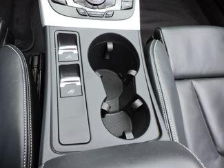 2012 Audi S5 Quattro Low Miles! Premium Plus Convertible Bend, Oregon 14