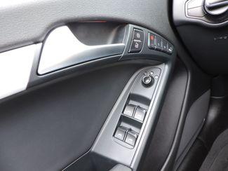 2012 Audi S5 Quattro Low Miles! Premium Plus Convertible Bend, Oregon 15