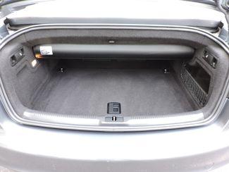 2012 Audi S5 Quattro Low Miles! Premium Plus Convertible Bend, Oregon 16