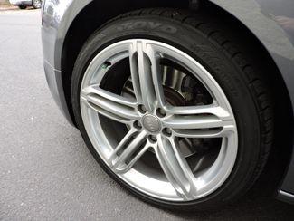 2012 Audi S5 Quattro Low Miles! Premium Plus Convertible Bend, Oregon 18