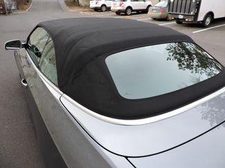 2012 Audi S5 Quattro Low Miles! Premium Plus Convertible Bend, Oregon 20