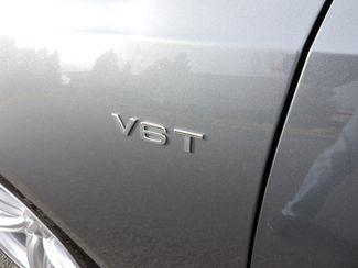 2012 Audi S5 Quattro Low Miles! Premium Plus Convertible Bend, Oregon 5