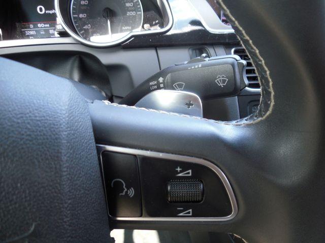 2012 Audi S5 Prestige Leesburg, Virginia 19