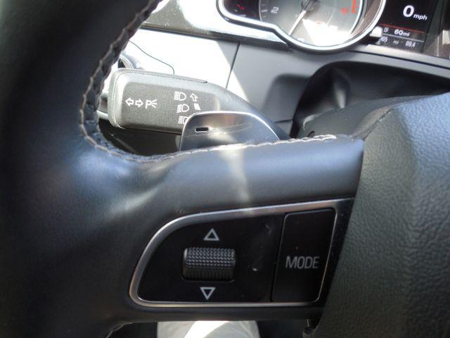 2012 Audi S5 Prestige Leesburg, Virginia 18