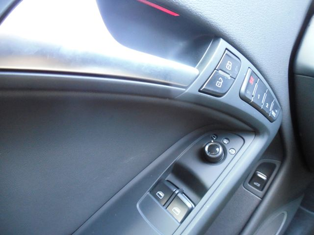 2012 Audi S5 Prestige Leesburg, Virginia 23