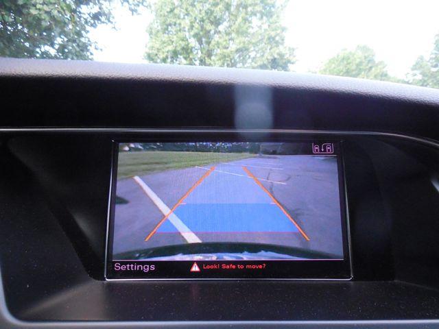 2012 Audi S5 Prestige Leesburg, Virginia 25