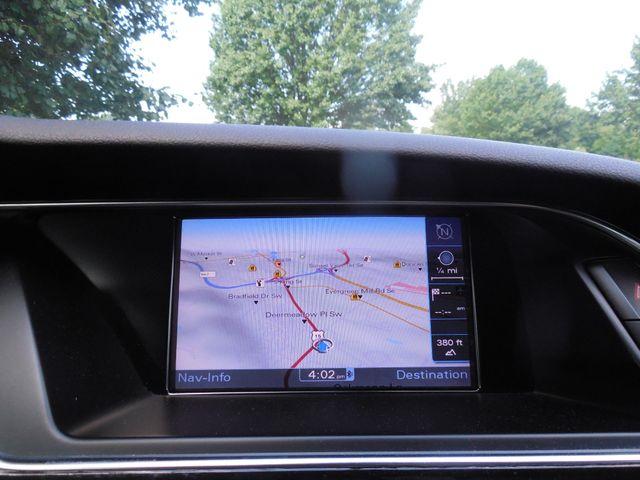 2012 Audi S5 Prestige Leesburg, Virginia 26