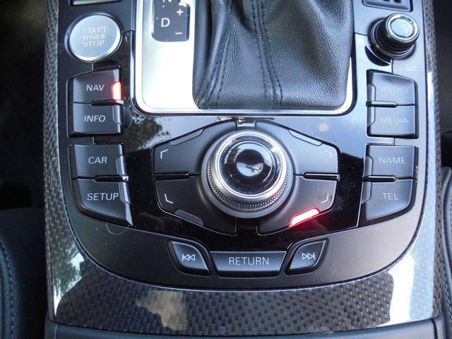 2012 Audi S5 Prestige Leesburg, Virginia 32