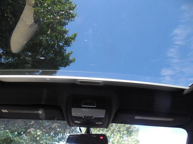 2012 Audi S5 Prestige Leesburg, Virginia 35