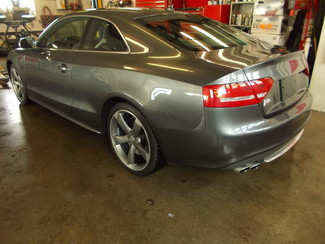 2012 Audi S5 Special Edition Manchester, NH 3