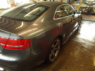 2012 Audi S5 Special Edition Manchester, NH 5
