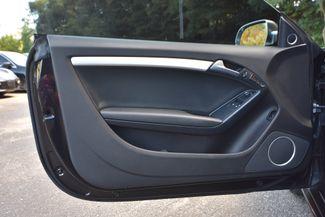 2012 Audi S5 Premium Plus Naugatuck, Connecticut 12
