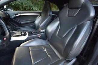 2012 Audi S5 Premium Plus Naugatuck, Connecticut 13