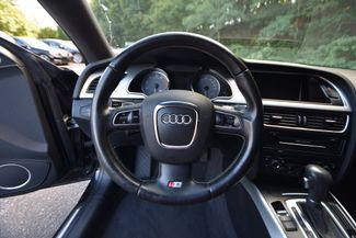 2012 Audi S5 Premium Plus Naugatuck, Connecticut 14