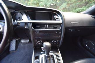 2012 Audi S5 Premium Plus Naugatuck, Connecticut 15