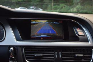 2012 Audi S5 Premium Plus Naugatuck, Connecticut 17