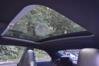 2012 Audi S5 Premium Plus Naugatuck, Connecticut 18