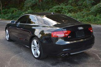 2012 Audi S5 Premium Plus Naugatuck, Connecticut 2