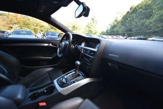 2012 Audi S5 Premium Plus Naugatuck, Connecticut 9