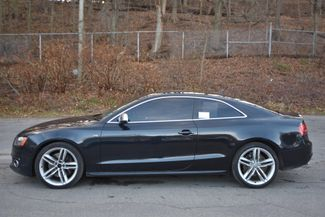 2012 Audi S5 Premium Plus Naugatuck, Connecticut 1