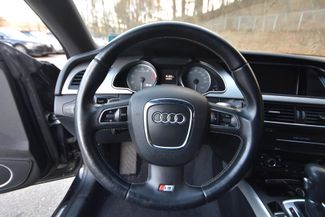 2012 Audi S5 Premium Plus Naugatuck, Connecticut 14