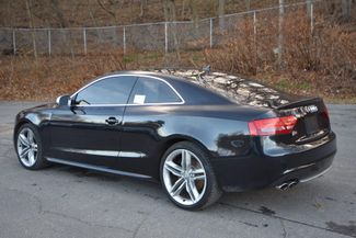 2012 Audi S5 Premium Plus Naugatuck, Connecticut 2