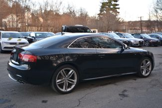 2012 Audi S5 Premium Plus Naugatuck, Connecticut 4