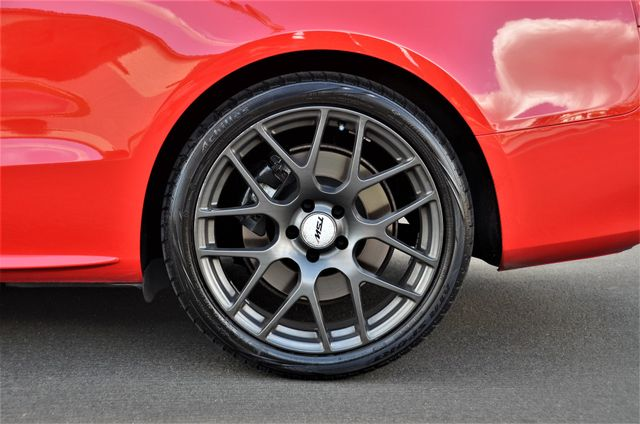 2012 Audi S5 Premium Plus Reseda, CA 19