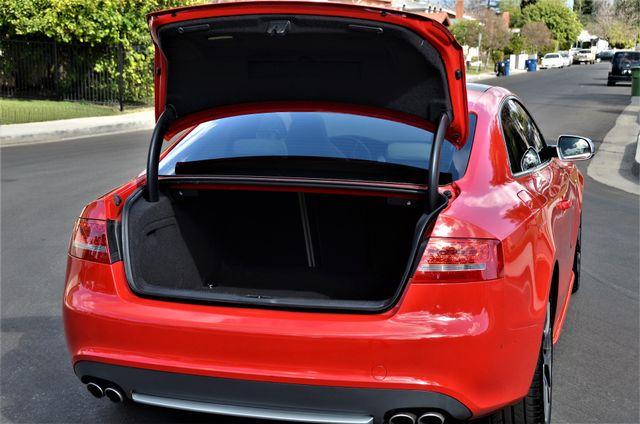 2012 Audi S5 Premium Plus Reseda, CA 24