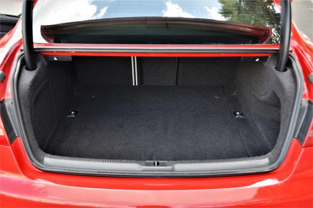2012 Audi S5 Premium Plus Reseda, CA 25