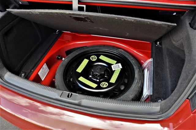 2012 Audi S5 Premium Plus Reseda, CA 26