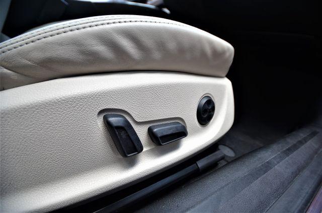 2012 Audi S5 Premium Plus Reseda, CA 31