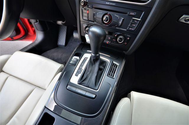2012 Audi S5 Premium Plus Reseda, CA 33