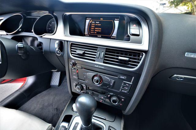 2012 Audi S5 Premium Plus Reseda, CA 34
