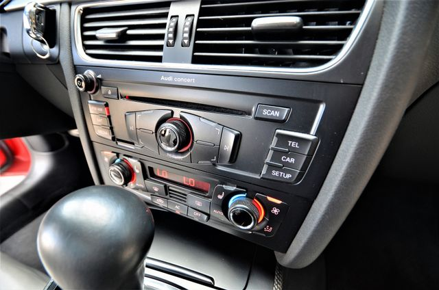 2012 Audi S5 Premium Plus Reseda, CA 35