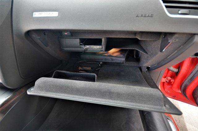 2012 Audi S5 Premium Plus Reseda, CA 36
