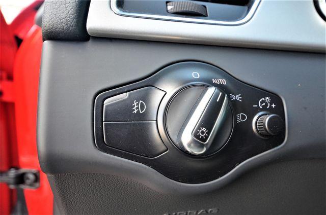 2012 Audi S5 Premium Plus Reseda, CA 41