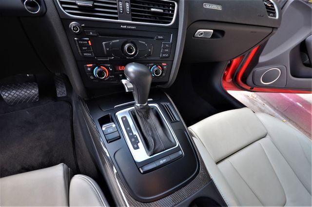 2012 Audi S5 Premium Plus Reseda, CA 43