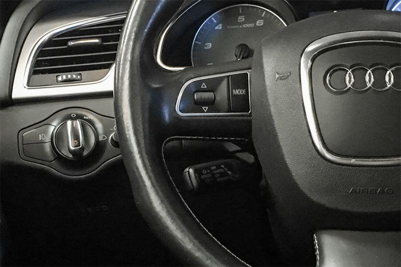 2012 Audi S5 Prestige  city CA  M Sport Motors  in Walnut Creek, CA