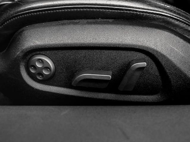 2012 Audi TT 2.0T Prestige Burbank, CA 11