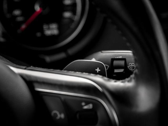 2012 Audi TT 2.0T Prestige Burbank, CA 16