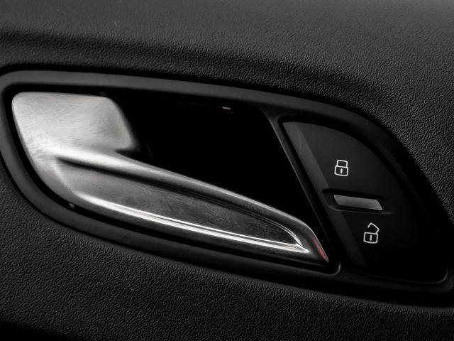 2012 Audi TT 2.0T Prestige Burbank, CA 20