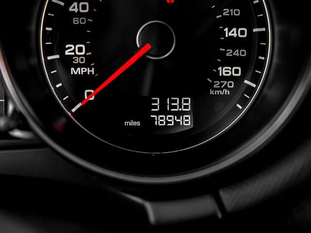 2012 Audi TT 2.0T Prestige Burbank, CA 26