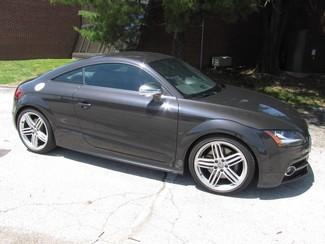 2012 Audi TTS 2.0T Prestige St. Louis, Missouri